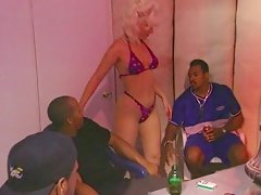 black dicks white chicks 1 scene 1video