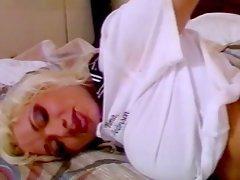 organ grinders 5 scene 15video