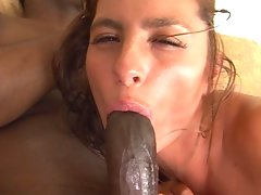 interracial lust 4 scene 1video