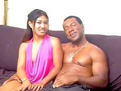 interracial passions 2 scene 3video