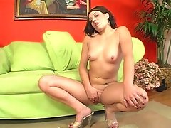 interracial cream pies 2 scene 4video