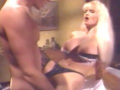 xxxtreme blowjobs full of it scene 5video