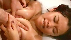 philippine teen 2 scene 4video