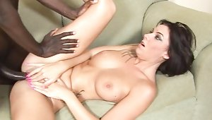 black cocks tiny teens 6 scene 3video