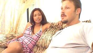 oriental pussy tales scene 2video
