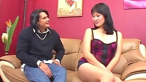 18 and natural 3 scene 5video