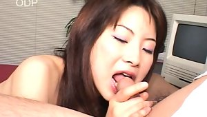 japanese office sluts 2 scene 6video