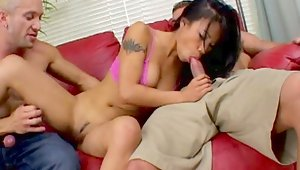 real party girls 2 scene 6video