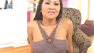 asian milf attack scene 3video