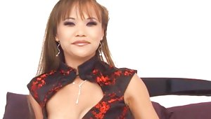 asian slut invasion 6 scene 4video