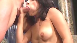 happy tits scene 6video