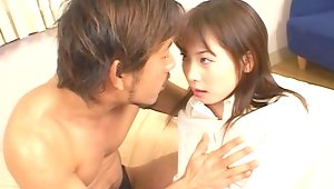 japanese office sluts 2 scene 10video