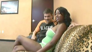 office confessionals 4 scene 2video