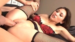 asian chicks who crave big dicks scene 4video