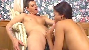 all grown up scene 3video